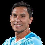 Sergio Moruno