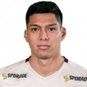 Gerson Barreto