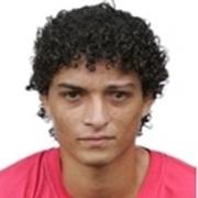 Rodrigo Rivera