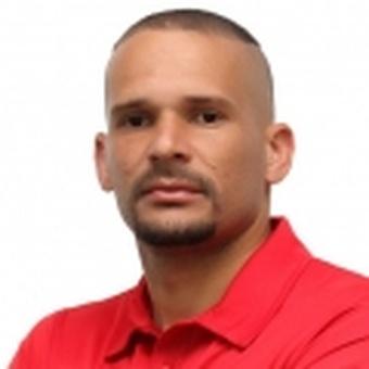 Leandro Camilo