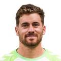 Miguel Bruno Sousa Pereira