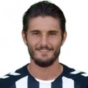 Mauro Cerqueira