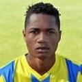 Dos Santos C.