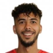 Ismael Haddou