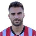 Carlos Doncel