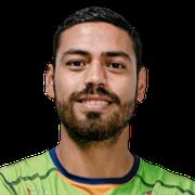Diego Chavarría
