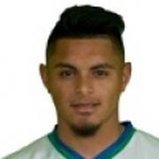 Diego Subiabre