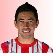 Eder Cruz