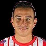 Rigoberto Jiménez