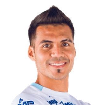 J. Jiménez