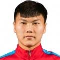 Lu Yao