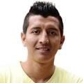 K. Ruiz