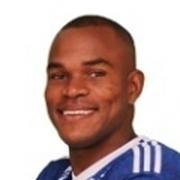 Jair Palacios