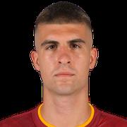 Gianluca Mancini