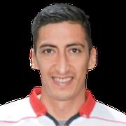 Iván Vidaurre