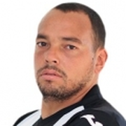 José Laureiro