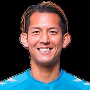 Yuto Shirai