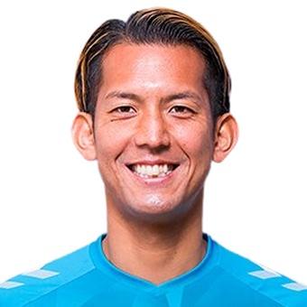 Y. Shirai