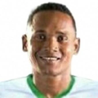 C. Medina