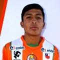 H. Herrera