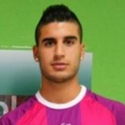 Pedro Barrio