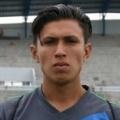 P. Montesinos