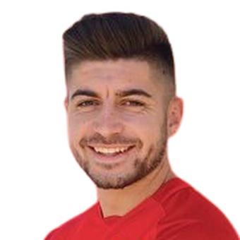 Lucas Viña