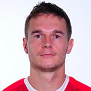 Jens Thomasen