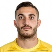 Fabrizio Alastra
