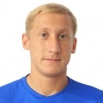 V. Sysuev