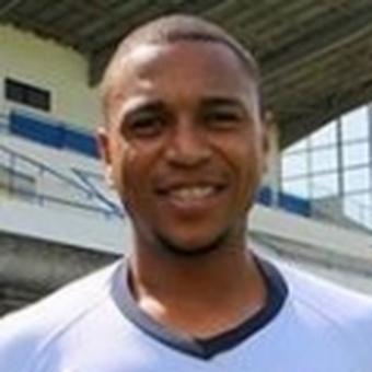 Felipe Martins