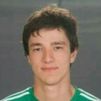 D. Kadiev