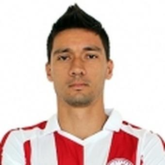 Tiago Adan