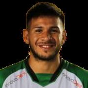 Mauro Gonzalez