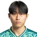Jang Yun-Ho