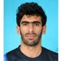 H. Bouhamdan