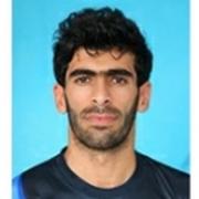 Hamid Bouhamdan