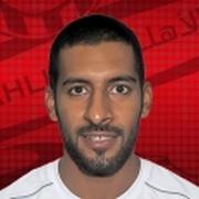Humaid Abdulla