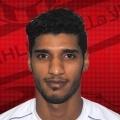 M. Sabeel Obeid