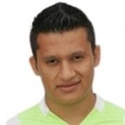 Carlos Arévalo