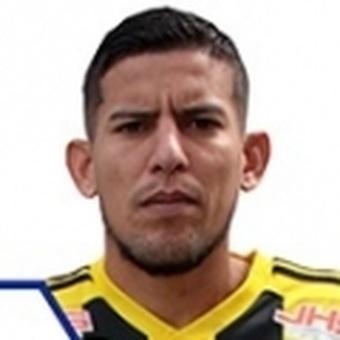 J. Infante