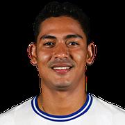 Fredy Pérez