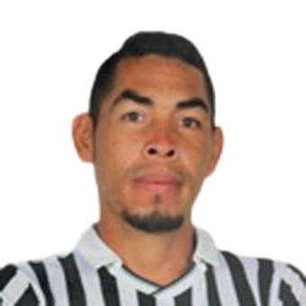 M. Gutiérrez