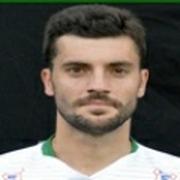 Germán Ferreira