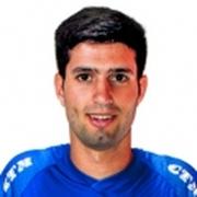 Cristian Malán
