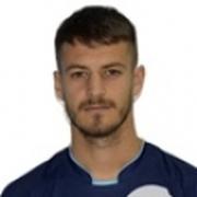 Dusan Zivkovic
