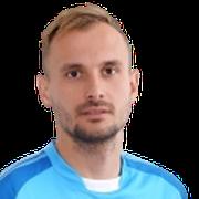 Goran Brkić