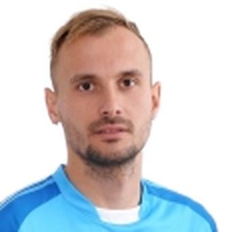 G. Brkić