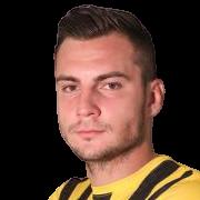 Bojan Mijailović