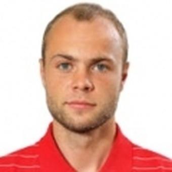 M. Sidorov
